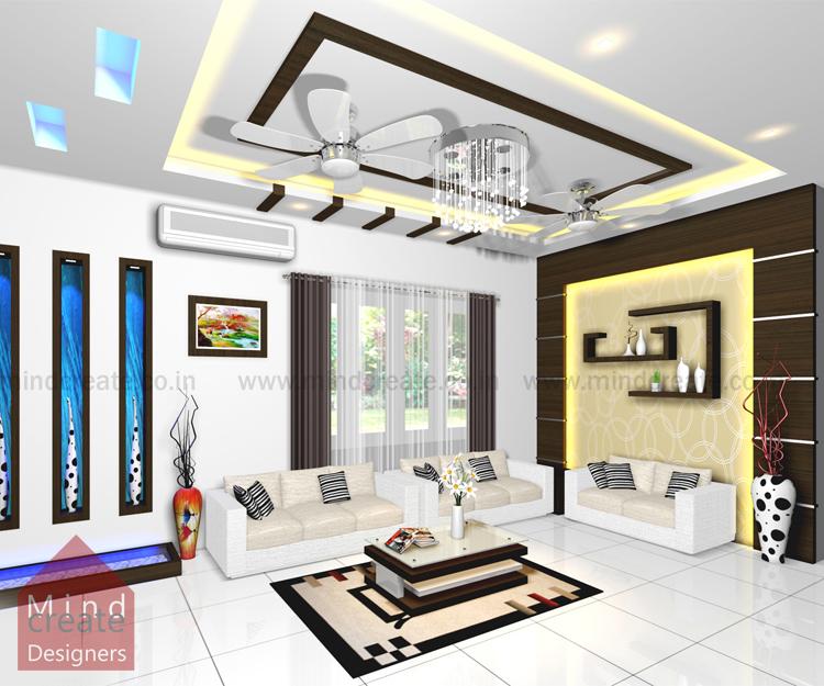 talent-room